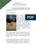 Amazonia en el cine.pdf