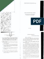 historia-e-narrativa-ricardo-benzaquen.pdf