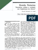 Ronda Noturna_Benzaquen.pdf
