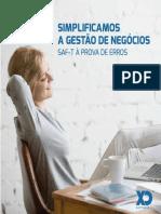 Xd Software Desdobravel
