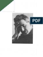 [Horkheimer_Max,_Adorno_Theodor]_Walter_Benjamin_z(Bookos.org).pdf