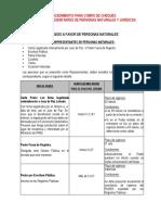 procedimiento-cobro-cheques-representantes-persona-natural-juridica.pdf