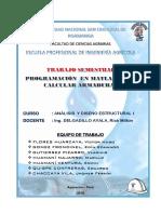 informe d  estructura.pdf
