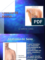 cancer MAMA.ppt