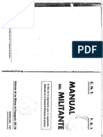 Manual-del-Militante-CNT-FAI-1937.pdf