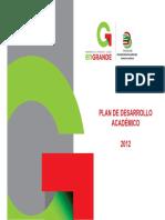 cobaem_pdf_desarrollo_academ.pdf