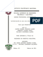 automatizacion una casa inteligente.pdf