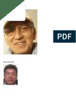 Yanahuaya candidatos.docx