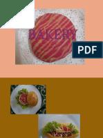 Bakery.pptx