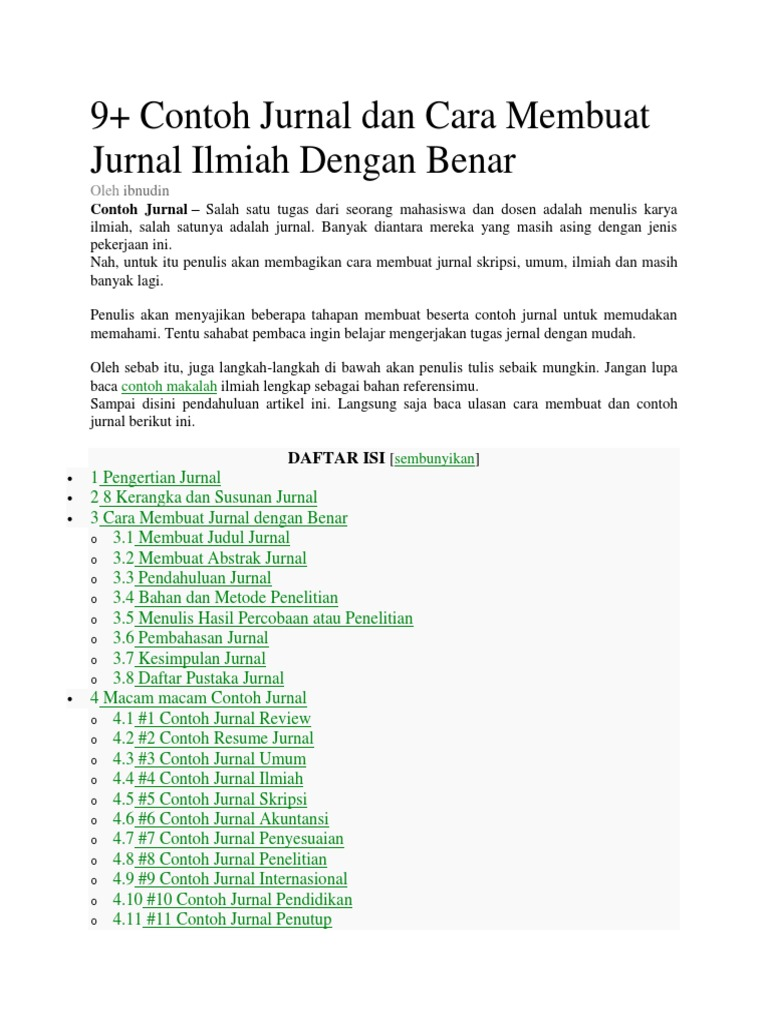 9 Jurnal Docx