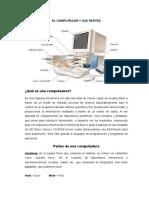 Computador&Partes