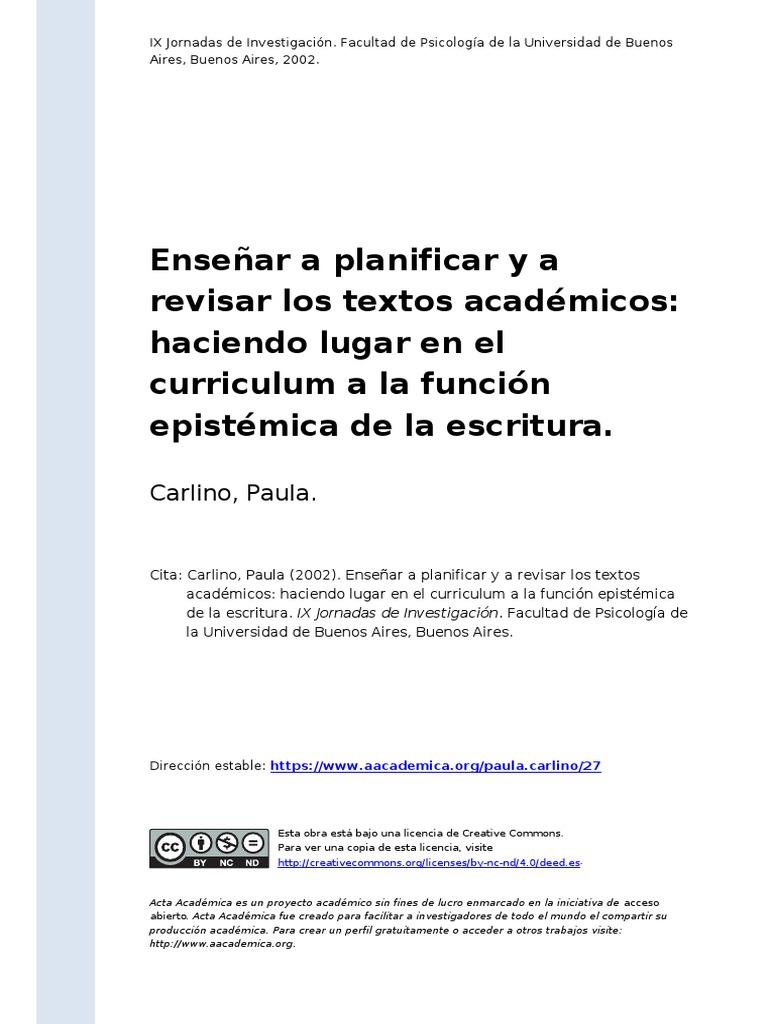 Encantador Esquema De Curriculum Vitae Escritura Plan Patrón ...