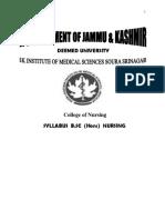 skims_bsc_nursing_syllabus.pdf