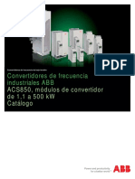 es_acs850drivemodulescatalogrevc.pdf