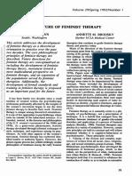 THE FUTURE OF FEMALE THERAPY.pdf