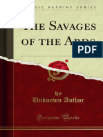 The_Ancient_and_Noble_Family_of_the_Savages_of_the_Ards_1000732515.pdf