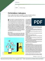 indikator kinerja auditor.pdf