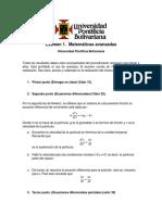 Examen(2017).pdf