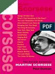 Duncan P-Martin Scorsese