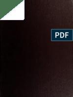 amuletsa00petrrich.pdf