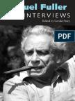 Peary_G-Samuel Fuller-Interviews.pdf