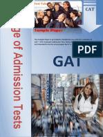 GAT Sample paper.pdf