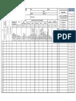 359697080-7-Mapeo-RMR-Lineal-pdf.pdf