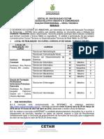EDITAL004_CURSO_TECNICO_MANAUS.pdf