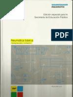Neumatica Basica I Cecati 7