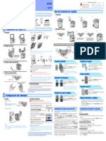 MANUAL IMPRESORA CX3200.pdf