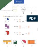 1 ciclo matematica - ejercicios de fracciones ii.pdf