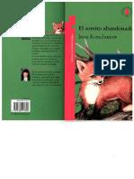 EL-ZORRITO-ABANDONADO-pdf.pdf