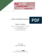 928-3097-1-PB.pdf