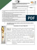 Practica Niveles - Fases -Ct-s1