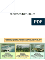 recursosnaturalesdeamerica-160602044512