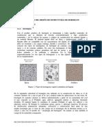 Diseño de elementos de hormigón - Universidad Nacional de Colombia.pdf