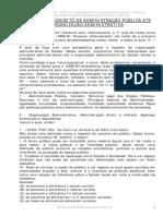 Direito Administrativo - Exercícios (1).pdf
