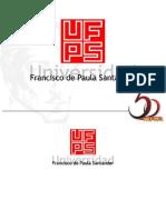 presentacion_UFPS_2007.pptx