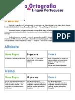 Nova Ortografia.pdf