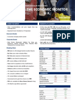 9/14/2010 - The Economic Monitor Free U.K. Edition