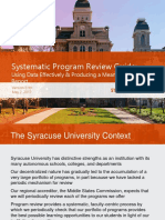 SysProgReviewGuide Revised[1][1]