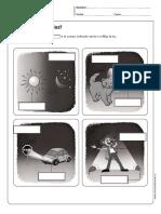 guia de la luz 2.pdf