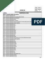 Listado CIIU.pdf
