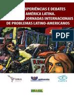 revista ENVIO Honduras.pdf