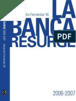 La Banca Resurge 2006 2007 Singlepages