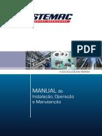 manualdeinstalaooperaoemanutenogmgdiesel-170209150623.pdf
