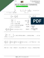 02_Formulario (1)