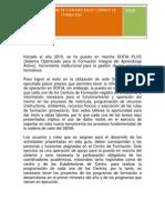 instructivo_datos%20básicos_SOFIA_plus[1]