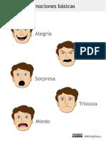 Infantil_Plantilla_Emociones