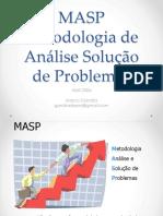 pdca-masp-101030102725-phpapp01